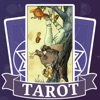 Daily Tarot - Astrology