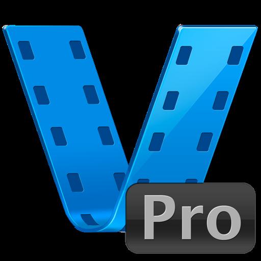 VideoConverterPro for Mac
