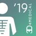 Complete Anatomy 19 for iPad