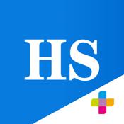 Herald Sun app review