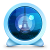 Webcam World View Discovery - Travel And Play