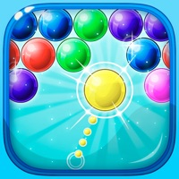 Codes for Bubble Shooter 2.0 Hack