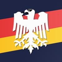 Codes for Deutsche Memes - Soundboard FX Hack