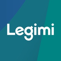 Codes for Legimi Hack