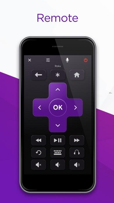 download Roku apps 0