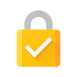 Ícone do app Google Smart Lock