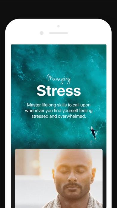 تحميل Insight Timer - Meditation App للكمبيوتر