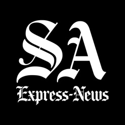 SA Express-News on the App Store