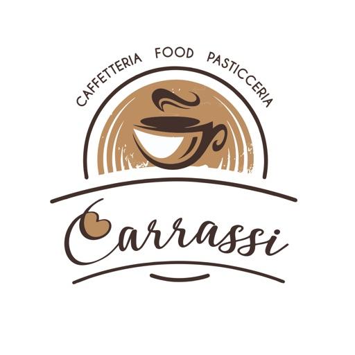 Pasticceria Carrassi