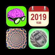 The Complete App Bundle