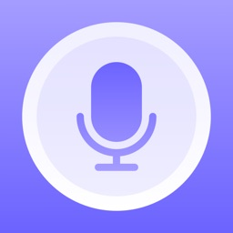 Voice Recorder & Recording App