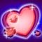 App Icon for Sweet Sweetmoji Stickers App in Greece IOS App Store