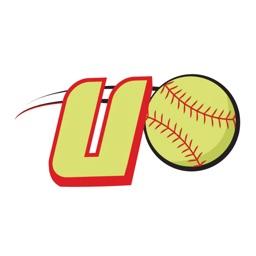 uHIT Softball