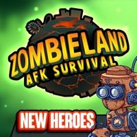 Zombieland: AFK Survival Hack Online Generator  img
