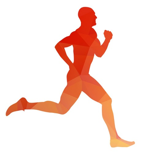 Sport Running PRO