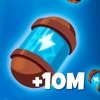 Master Spin in Coin Master