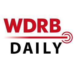 WDRB NewsSlide for iPhone on the App Store