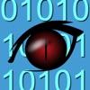 二维码条形码扫描器 - 条码二维码生成器