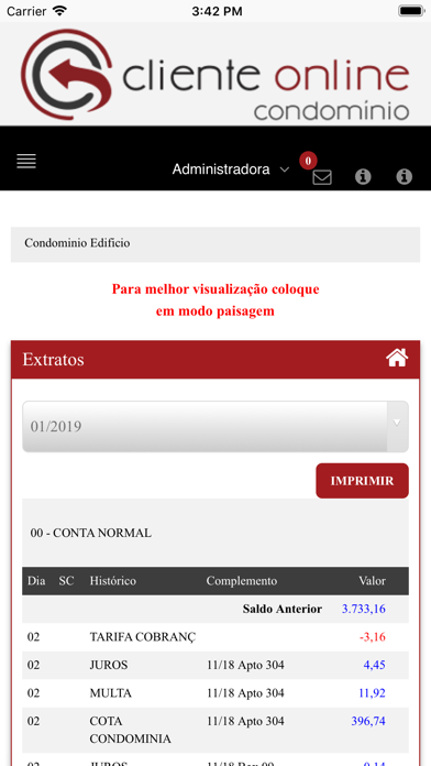 Screenshot for Savale imóveis in United States App Store