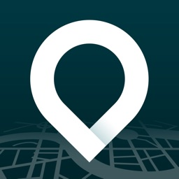 Maposcope Route Planner