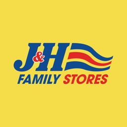 J & H Family Stores