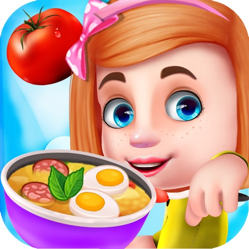 Cooking Recipes: Cooking Fever
