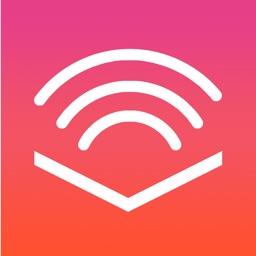 Audiofy Book & Text To Speech
