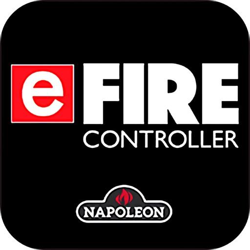 eFire-CONTROLLER