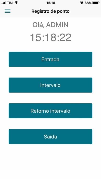 EasyFolha screenshot-5