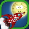 A trip to the moon - iPhoneアプリ