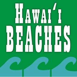 Hawaii Beach Safety