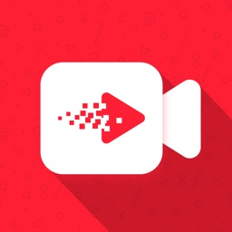 Lyrical Video Maker lite