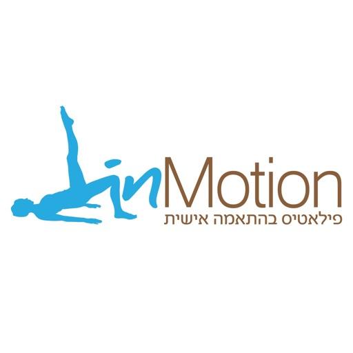 פילאטיס InMotion