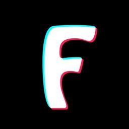 Fonts - Font Keyboard Changer