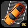模拟驾驶 - 科目二学车