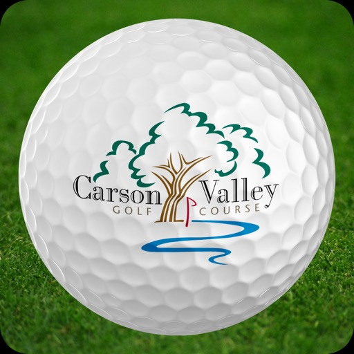Carson Valley Golf Course