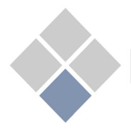 HybridChart Charge Capture