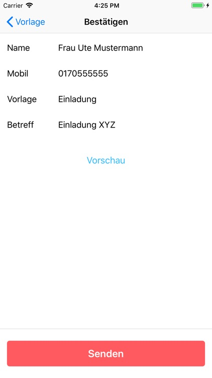 Flixcheck screenshot-3
