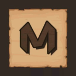 Mercator Adventure