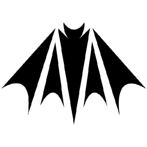 BatChat
