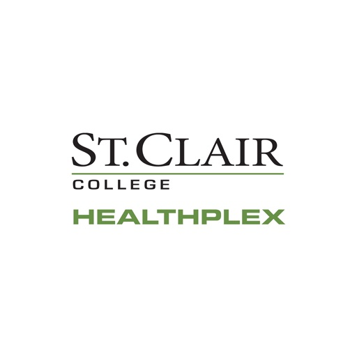 St. Clair College HealthPlex