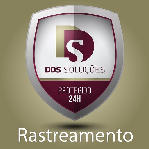 DDS Rastreamento