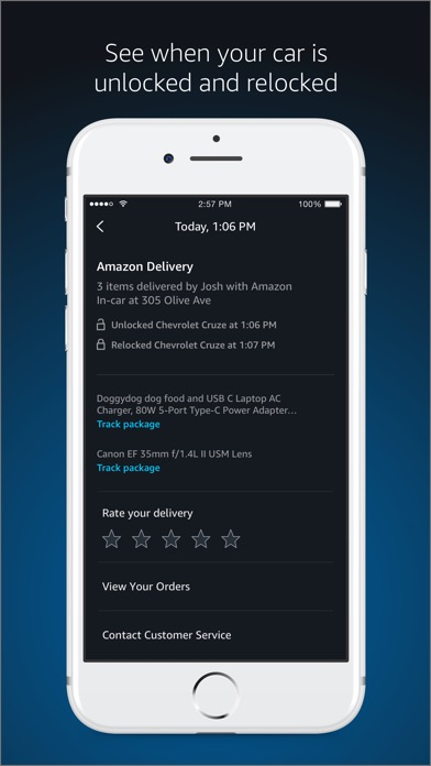 download Key by Amazon