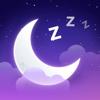 Sleep Sounds White Noise, Fan