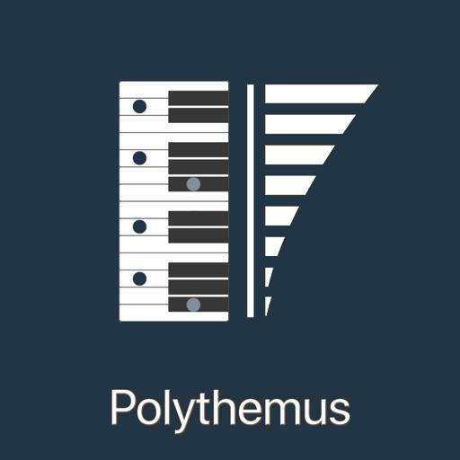 Polythemus AU
