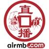 爱藏网—收藏品直播交易平台