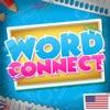 超级单词连连看-来试试你的词汇量吧