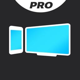 TV Mirror+ for Chromecast