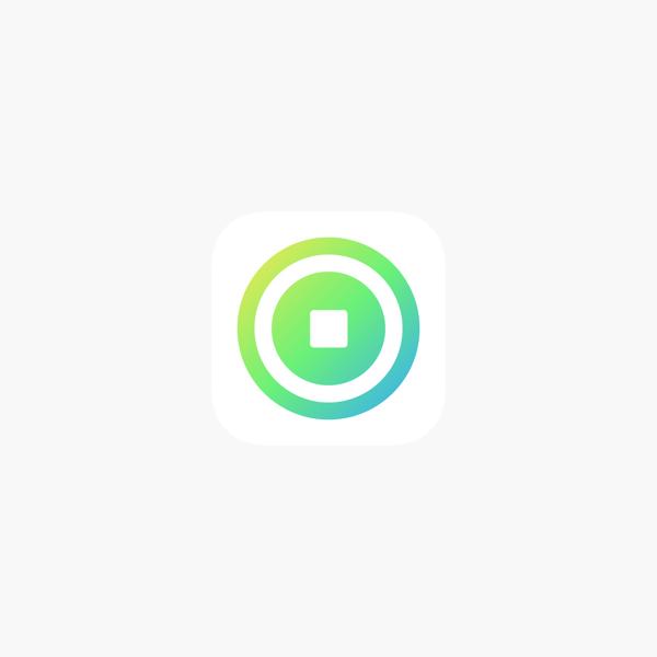 EBO - Open Finance on the App Store