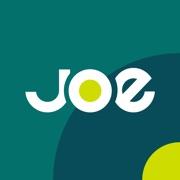 Joe - Live radio